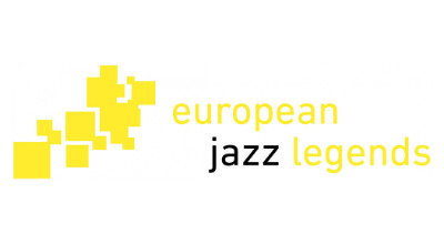 ref_europeanjazzlegends_logo.jpg